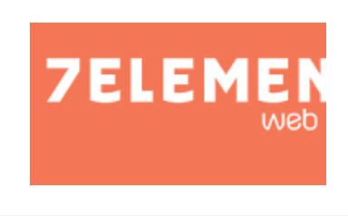 7ElementsWebDesign, an Experienced Web Design Miami Company, Launches its New Official Site