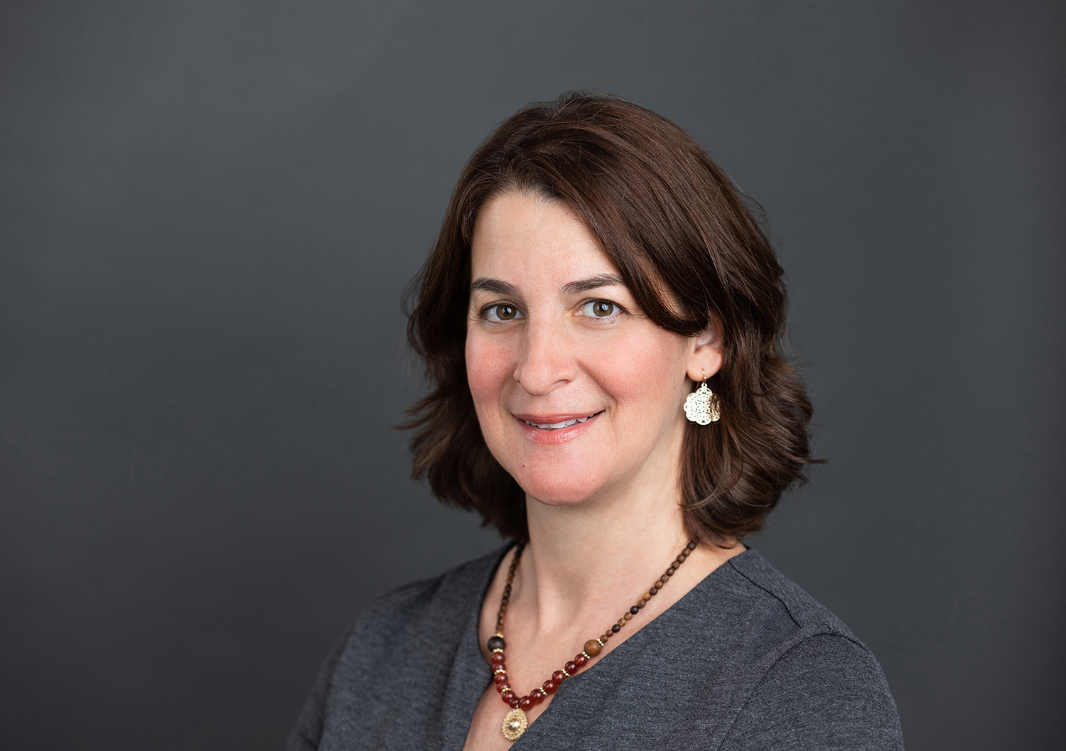 KTGY Architecture + Planning's Tysons Office Welcomes Lauren Young as Regional Development Director