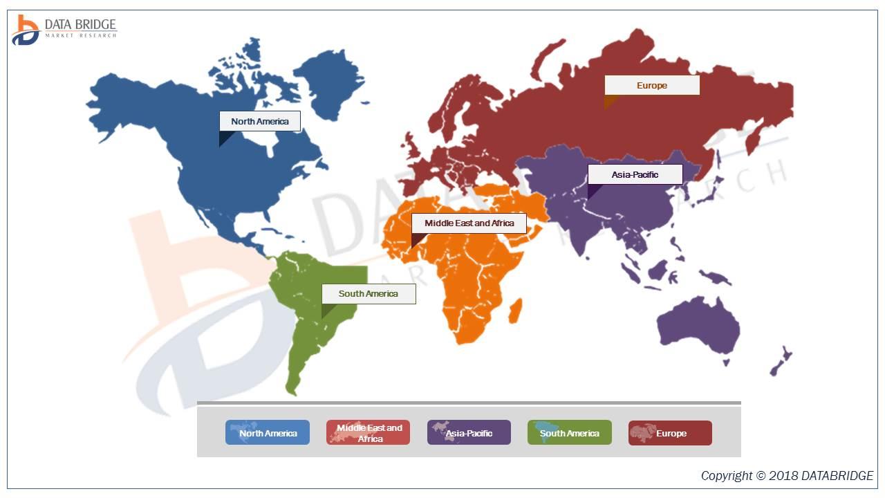 Position Sensor Market Key Players are HELLA KGaA Hueck & Co., Alliance Sensor Group, POSITEK LIMITED, NetzerLtd, FRABA B.V., and Among others