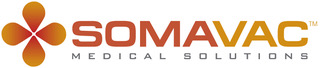 SOMAVAC Medical Solutions Hires and Promotes to Support Commercialization of SOMAVAC® 100 Sustained Vacuum System