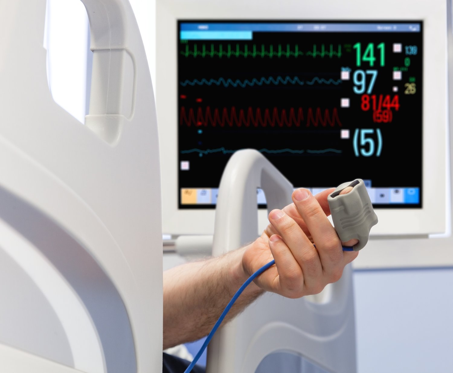 Medical Telemetry Market 2019 Expert Guide to Boost the Industry in Global Share