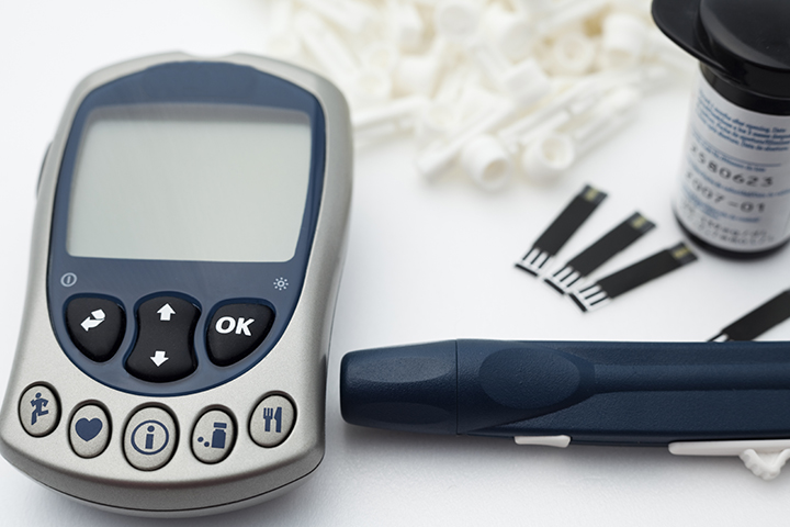 Diabetes Care Devices Market to Witness Increasing Growth $10,208 Million at CAGR of 5.8% In 2023 | Allied Market Research