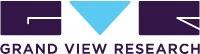 Mechanical Ventilators Market is Estimated to Register 6.6% CAGR till 2026: Grand View Research, Inc