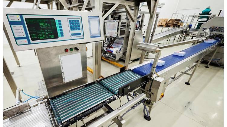 Packaging Machinery Market Report, Global Industry Overview, Growth, Trends, Opportunities and Forecast 2024