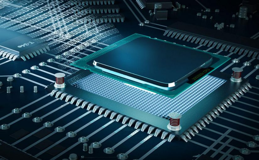 Global Semiconductor IP Market Future Prospects and Business Development Strategies With Key Players Like Cadence Design Systems, Imagination Technologies, Arm, Synopsys Inc, CEVA Logistics, eMemory