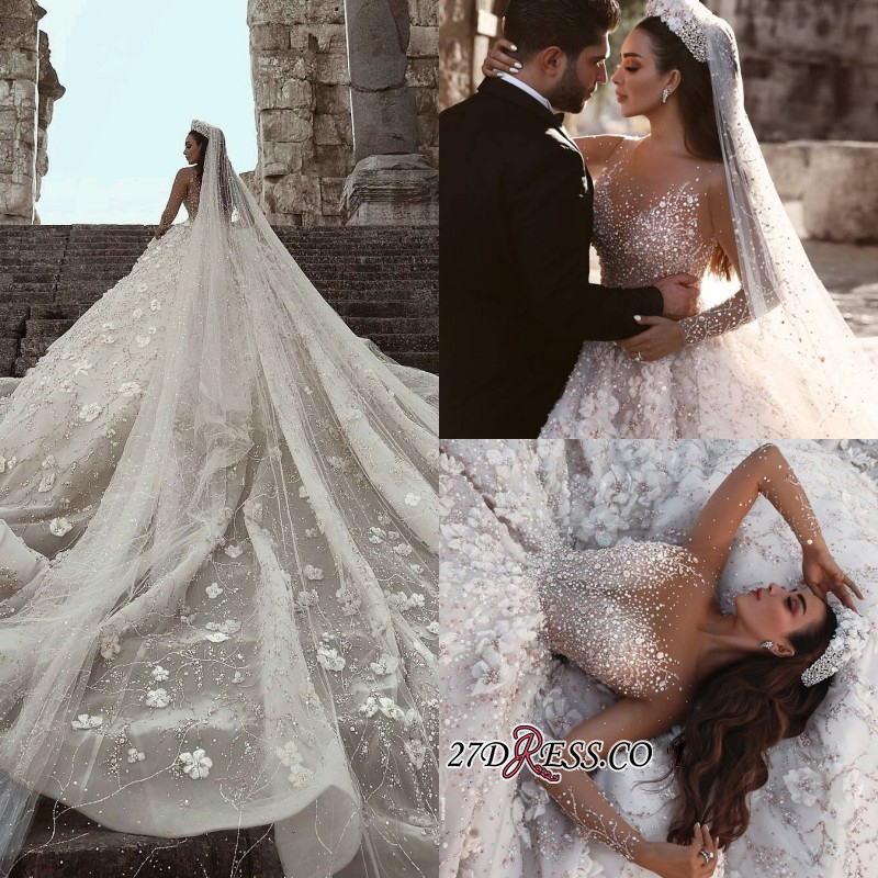 Get The Affordable Price From This Website For Wedding Dresses