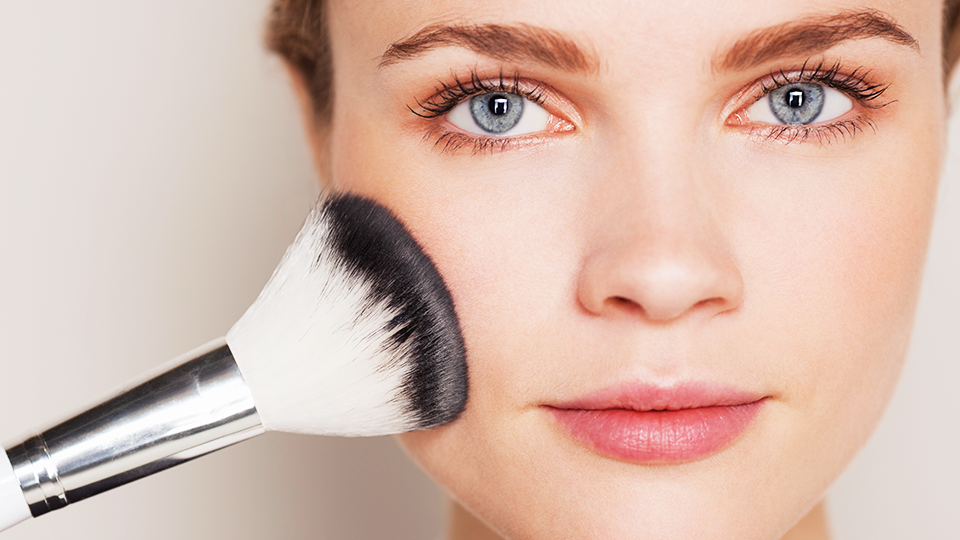 Global Facial Makeup Market Future Prospects and Business Development Strategies - Procter & Gamble, Shiseido, LVMH, L\'Oréal, Coty, Unilever, Avon, Revlon Inc., Oriflame Cosmetics, Henkel, and so on