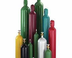 Food Grade Gases Market To Surge With Demand for Packaged Food Products: To Accomplish A CAGR Of 6.5 % By 2023|Top players are: The Linde Group, AIR WATER INC, Air Products and Chemicals, Inc.