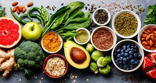 Diabetic Food Market Future Trends, Revenue Growth, Profitability & Leading Players  Mars Incorporated,  Unilever Plc, The Coca Cola Company
