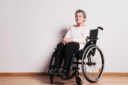 Global Geriatric Care Devices Market 2019 Global Industry Analysis, Key Players, Size, Trends, Opportunities, Growth Analysis and Forecast to 2023