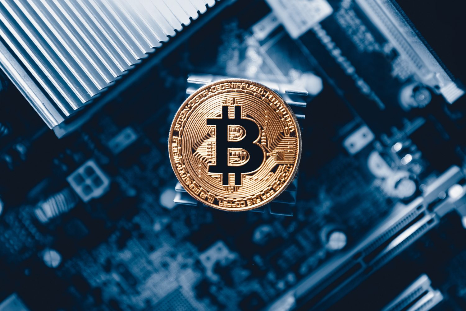 Bitcoin Payment Market – in depth Research about Market Trends & Competitive Landscape with key players Bitaccess, iFinex, BitPay, CoinsBank