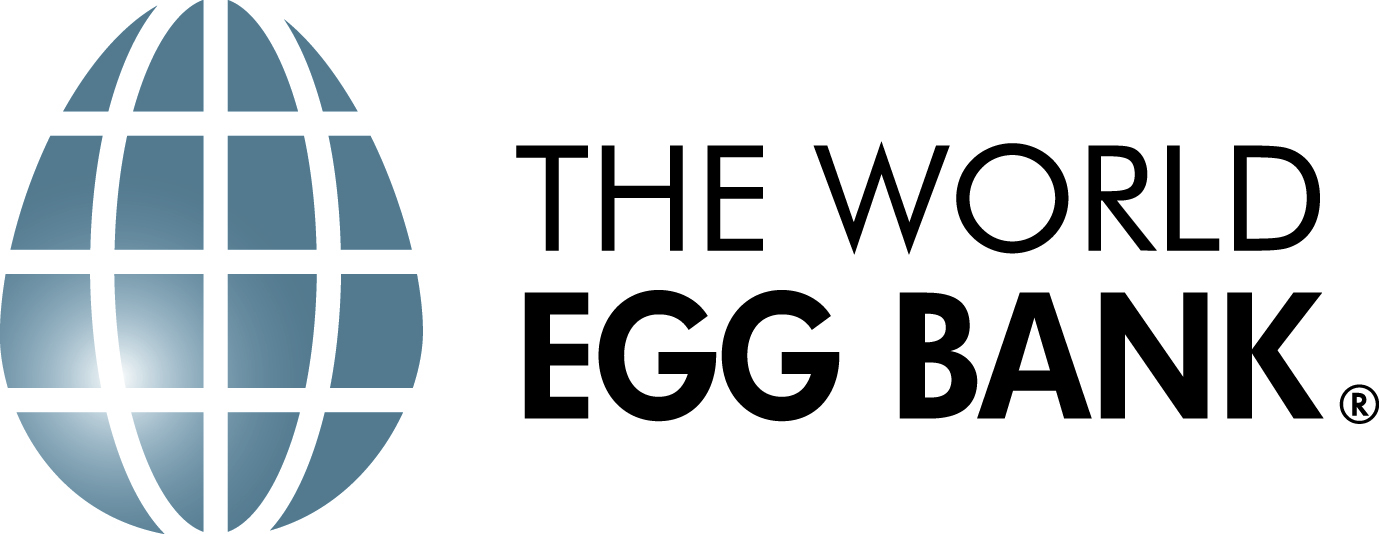 The World Egg Bank Attends The American Fertility Expo