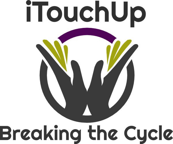 Bridging the Digital Divide - Compton Tech Week August 12 - 16th