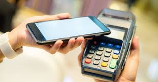 Mobile Payments Market is expected to see growth rate of 23.6% and may see market size of USD3885.15 Billion by 2024