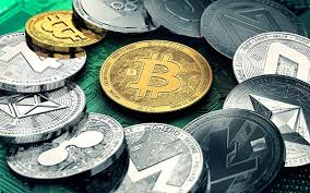 Find out Why Virtual Currency Market Is Thriving Worldwide