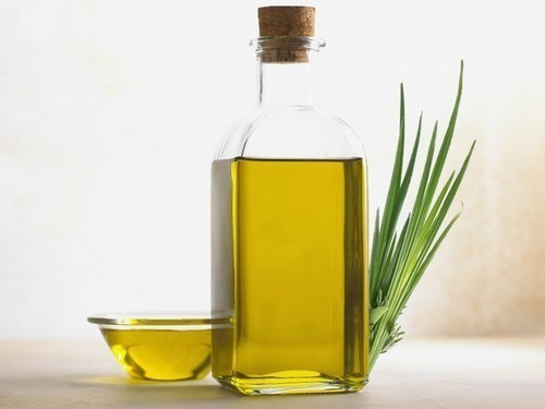 Palmarosa Oil Market Forecast to 2025 covering Strategies, Application, Growth Estimation and Key Players Sinar Mas Group, Asian Agri, IOI Corporation Berhad