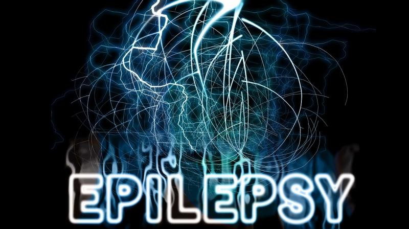 Epilepsy Market Strong Emphasis Research Exhibiting a CAGR of 8.20% by 2023 in Clinical Developments Acquiring Global Valuation of USD 9,509.2 million