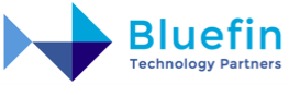 Bluefin Technology Develops New Alexa Skill For Quotify
