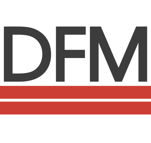 DFM Development Services, LLC provides permit expediting services for the Virginia Hospital expansion project