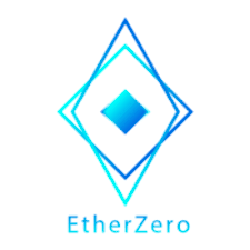 Etherzero: Is this the real Ethereum Killer?
