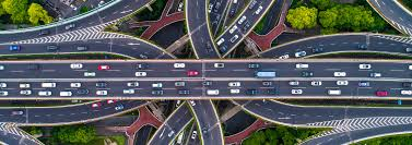 The Continuing Growth Story of Smart Transportation Market? Players evolved: Accenture, Cubic, Hitachi, General Electric