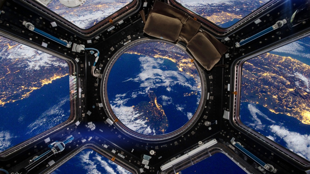 Space Tourism Market – Emerging Trends may Make Driving Growth Volatile | Virgin Galactic, Excalibur Almaz, The Boeing Company