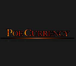 A Few Tricks To Distinguish Reliable Stores And Scammers Easily On Poe Currency
