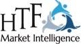 Fuel Cell Consumption Market Is Thriving Worldwide with Johnson Controls, Plug Power, Ballard Power
