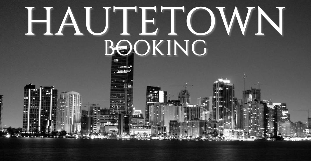 India Copeland launches Hautetown Booking to connect aspiring entertainers with local events