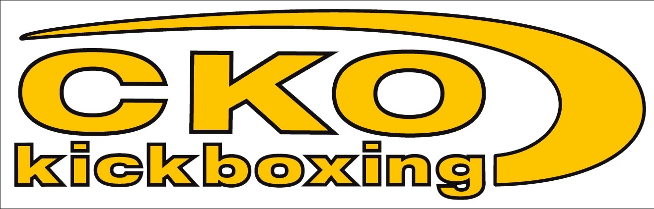 CKO Kickboxing knocks out Duchenne Muscular Dystrophy