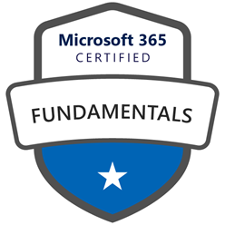 MS-900 Exam Dumps Released with Valid PDF Questions & Practice Test Software
