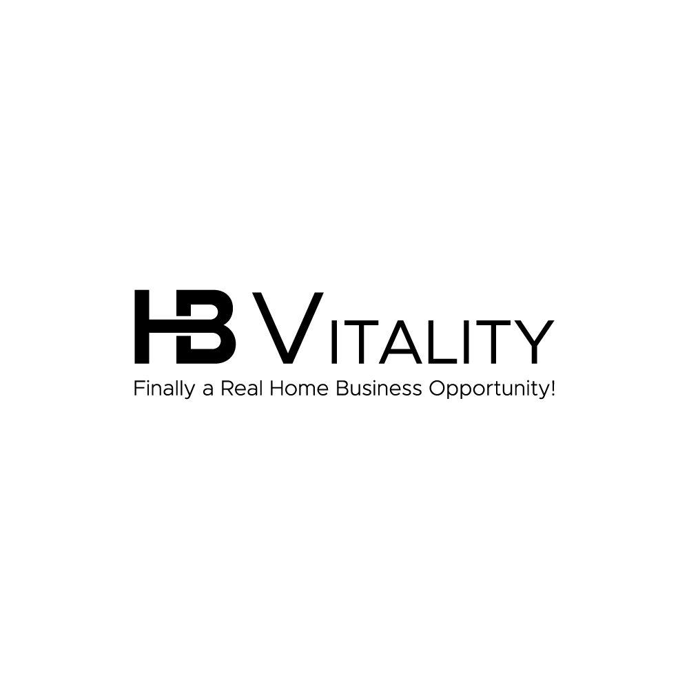HB Vitality cracks the code on Home Business Opportunity