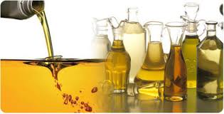 Base Oil Market is expected to reach $38,031 million by 2023, at a CAGR of 1.0%