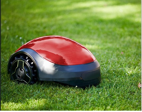 Robotic Lawn Mower Market Projected to Expand at a $1,437 Million by 2025, to Surpass a Notable CAGR At 12.9% from 2018 to 2025