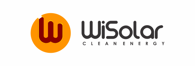 WiSolar set to roll out their prepaid decentralized solar electricity solution across Africa