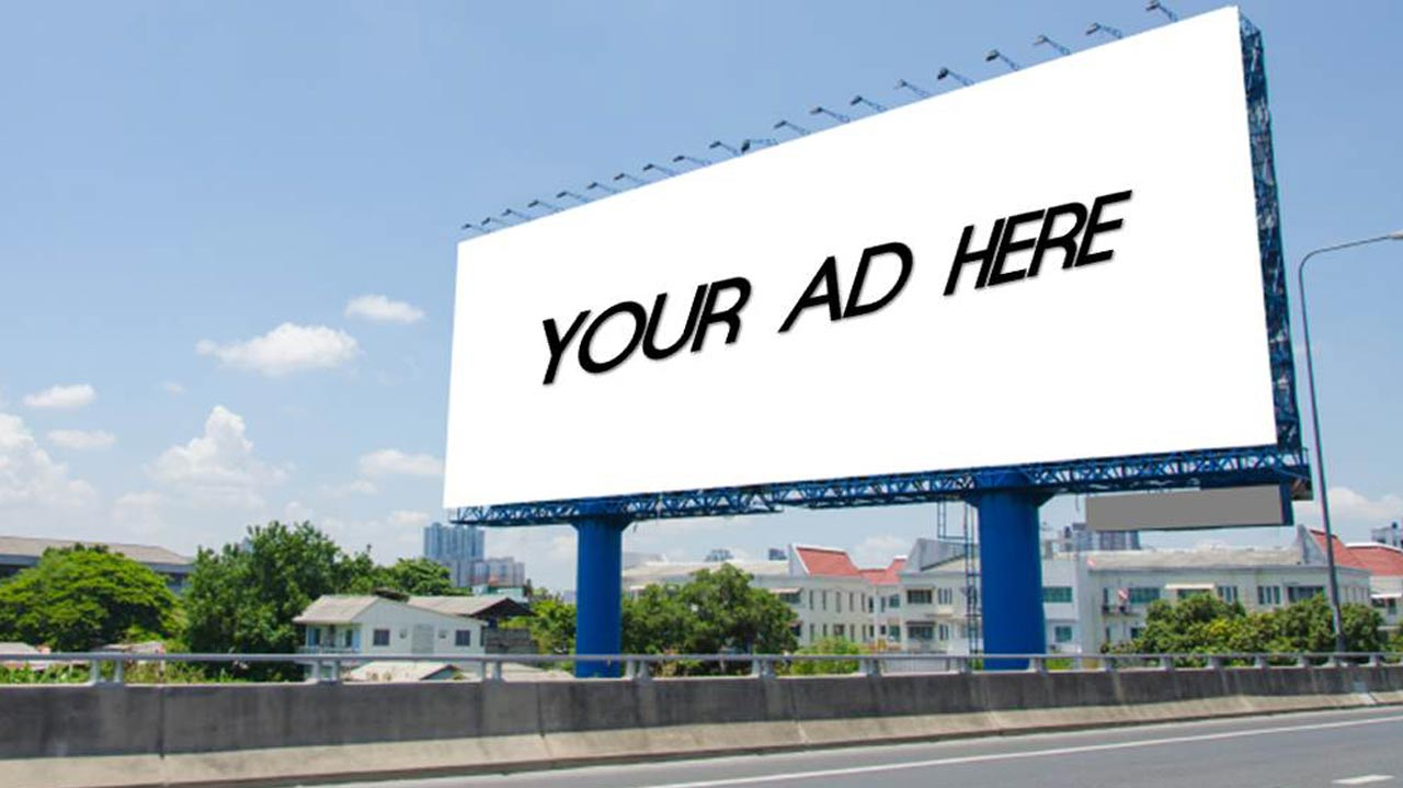 Outdoor Advertising Market Report, Global Industry Overview, Growth, Trends, Opportunities and Forecast 2019-2024