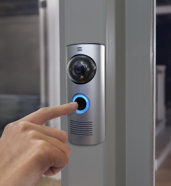 Wireless Doorbells Market Still Has Room to Grow   Emerging Players: Honeywell International, Legrand, Panasonic