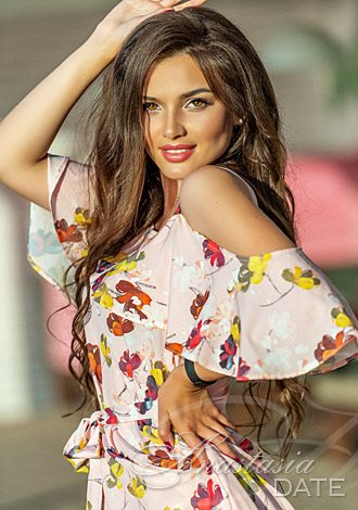 AnastasiaDate Launches Summer Dating Campaign to Help Members 'Meet, Chat & Fall in Love' this Summer