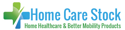 HomeCareStock.ca launched to promote Home Care Products in the US