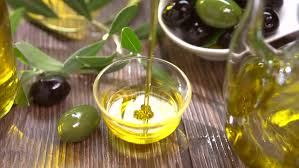 Olive Oil Market with Development Factors, Investment Analysis By Top Players