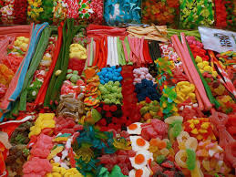 Gummy Candy Market – in depth Research about Market Trends & Competitive Landscape with key players Haribo, Albanese, Twizzlers