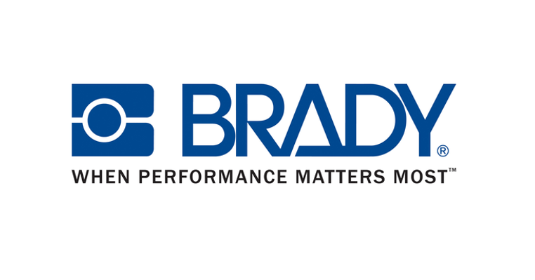 Eagle Technology, Inc. announces Brady Corporation Partnership