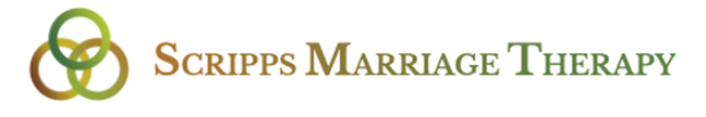 Scripps Marriage Therapy of San Diego Showcases Its Brand New Website for its Line of Services
