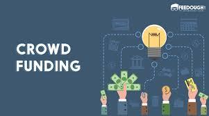 Crowdfunding Market to Witness a Pronounce Growth During 2025| Key Players: Gofundme, Indiegogo, Kickstarter