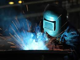 Welders Market to Witness a Sustainable Growth by 2025 | Key Players| Hyundai Welding, The Lincoln Electric, Voestalpine