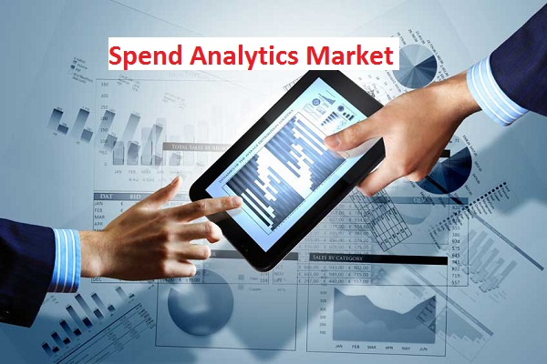 Spend Analytics Market is Booming Market to Grow at Healthy CAGR forecast by 2026 with Top Key players like Proactis Holdings Plc; Empronc Solutions; JAGGAER, Oracle; Coupa Software; Zycus