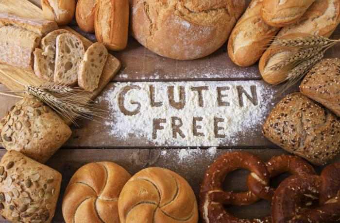 Gluten-Free Products Market Outlook 2025: Top Companies, Trends and Future Prospects Details for Business Development