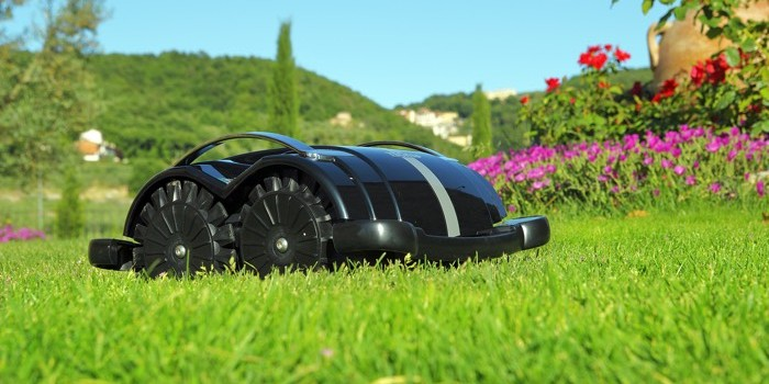 Global Robotic Lawn Mower Market Booming at a CAGR of 13.27% by 2026 Top Key Players like Husqvarna Group, Bosch Limited, Stiga S.P.A., Zucchetti Centro Sistemi S.p.a., YAMABIKO Corporation
