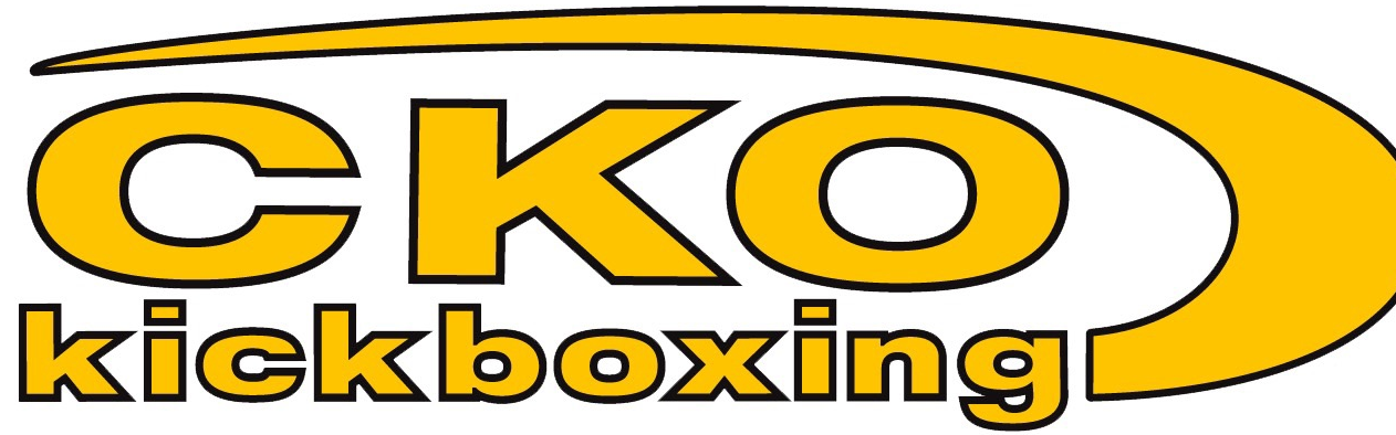CKO KICKBOXING OFFERS FREE OUTDOOR CLASSES AT THE WORLD FAMOUS ROCKY STEPS
