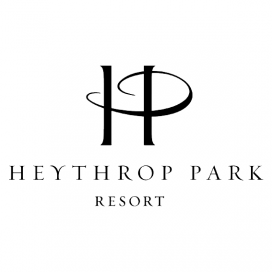 Heythrop Park Resort in Oxford now offers more bedroom options, including suites and executive rooms